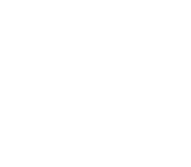 K&K JourneyChefs